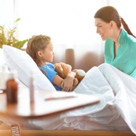 Safeguarding Children Level 3 Online Training Course