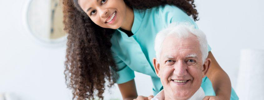 Domiciliary Care Staff Online Training Course Bundle (26 Courses) Online Training Course