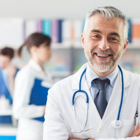 Doctors Online Mandatory Training Course Bundle (12 Courses) Online Training Course