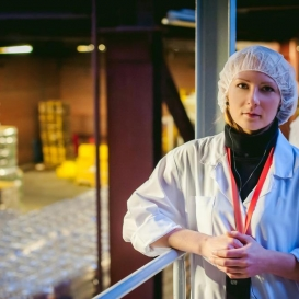 TQUK Level 2 Award in Food Safety for Manufacturing (QCF) Regulated by Ofqual Online Training Course