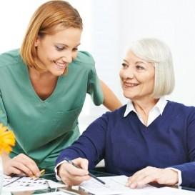 Healthcare Assistants (HCA) Online Training Course Bundle (26 Courses) Online Training Courses