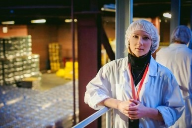 TQUK Level 2 Food Safety Course by Ofqual