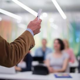 Preventing Radicalisation Online Training Course