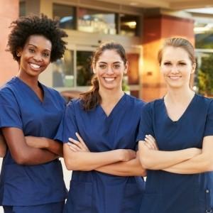 15 Online Nurse Course