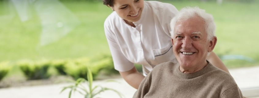 Online Training Courses for Homecare Staff