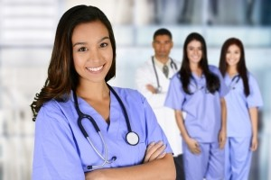 Revalidation Accredited Online Training Course