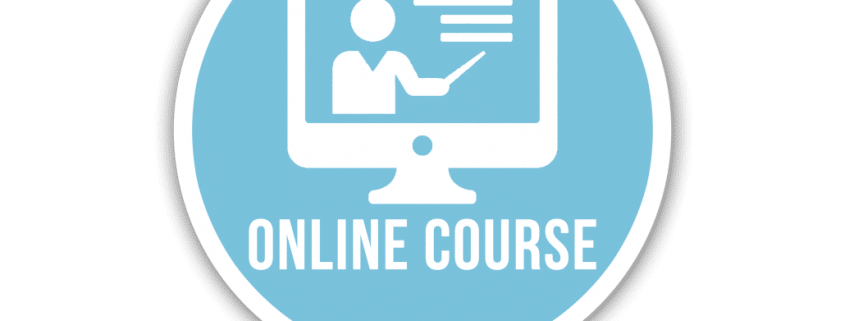 Affordable Online Course