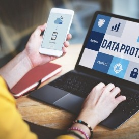 General Data Protection Regulation Training