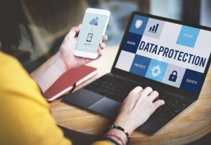 General Data Protection Regulation Training