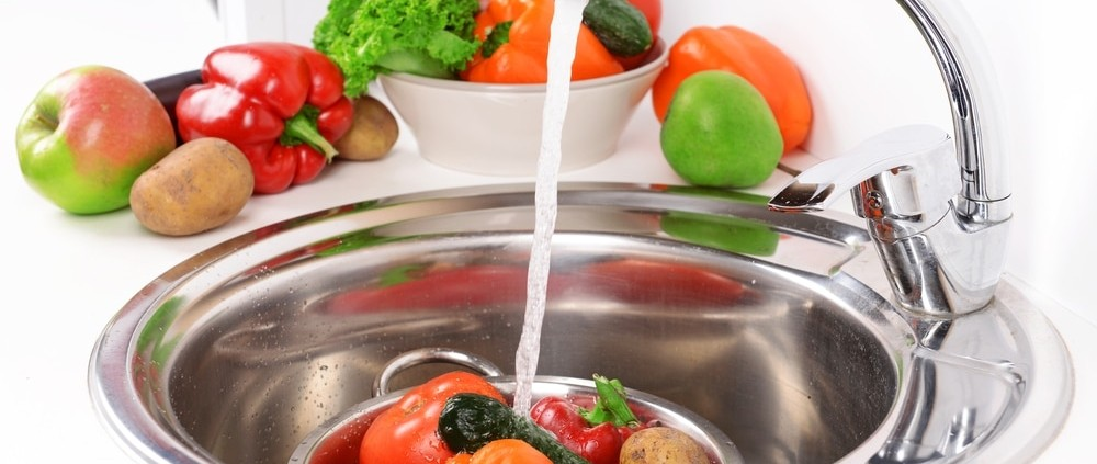 Know About Food Hygiene Training