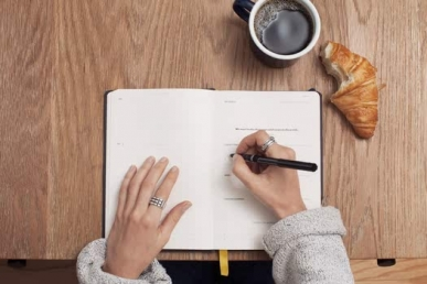 preview of the content writing course: writing for the web course