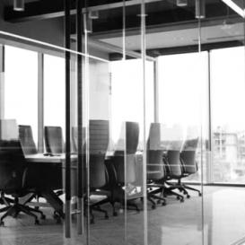 Workplace Ergonomics Training oerview