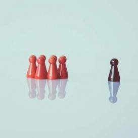 self-leadership development program course overview