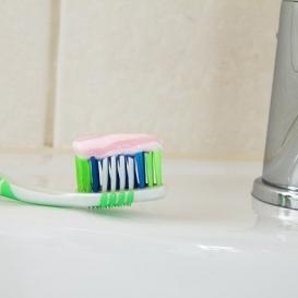 oral care bundle