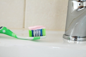 oral care bundle
