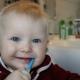 oral-care-for-children
